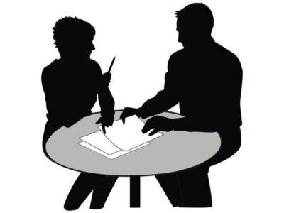 Coaching & Mentoring Training