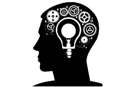 Creativity & Innovative Thinking Training.