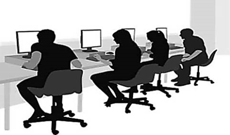 E-Learning & Training Solutions