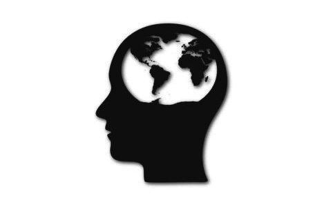 Neuro Linguistic Programme