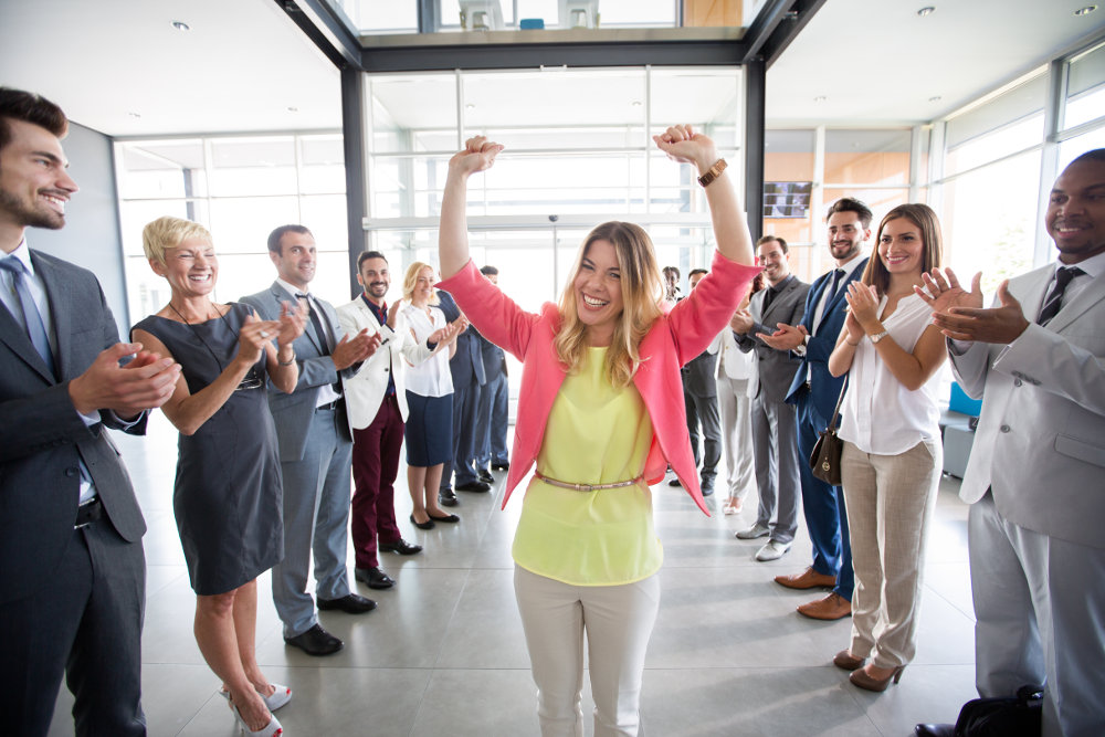 Employee Engagement workshops