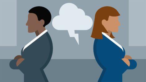 Behavioural Skills Training