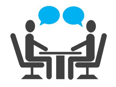 interviewing skills training