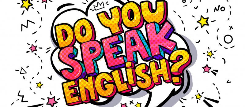 Kết quả hình ảnh cho english